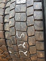 225/75R17,5 Bridgestone M729