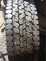 215/75R17,5 Michelin X Multi D
