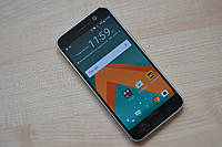 Смартфон HTC 10 Silver - 32Gb, 4Gb RAM, 12MP Оригинал! , фото 1