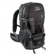 Рюкзак Highlander Hiker 30 Black (924258)