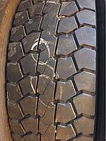 225/75R17,5 Pirelli TR85