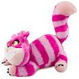 Чеширський кіт плюшевий 50,8см (20''), фото 2