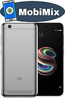 Xiaomi Redmi 5A 3/32GB Grey, фото 1