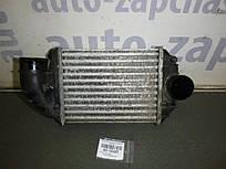 Радиатор интеркулера (2,5 TDI) Audi A4 B5 1994-2001 (Ауди А4), 059145805