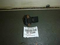 Датчик давления воздуха (2,5 TDI 24) Audi A4 B5 1994-2001 (Ауди А4), 059906051