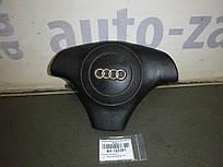 Подушка безопасности водителя Audi A4 B5 94-01 (Ауди А4), 8D0880201H