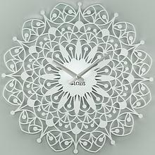 Настенные Часы Glozis Ajur B-016