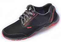 Мужские кроссовки Vitex 10604, фото 1