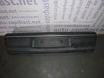 Бампер задний Peugeot 106 1991-2003 (Пежо Пежо 106), 9620298180