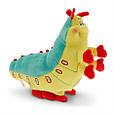 Мягкая игрушка Хаймлих Дисней 20 см., фото 2