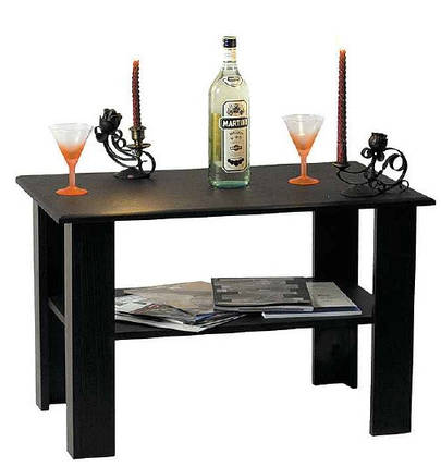 Журнальный стол Тюльпан 2, фото 2