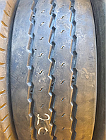 205/65R17,5 Michelin XTA +e