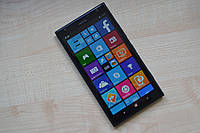 Смартфон Nokia Lumia 1520 Black 6.0', 20MP Оригинал! , фото 1