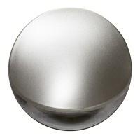 Лицевая панель - для светильника Кат. № 0 676 54 - Программа Celiane - титан