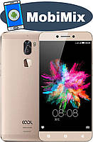 LeEco Cool 1 4/32Gb Gold, фото 1