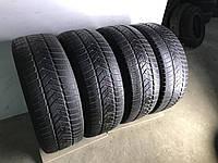 Шины бу зима 235/60R18 Pirelli Scorpion Winter 4шт 4-4,5