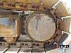Гусеничный экскаватор Doosan DX225LC-3 (2014 г), фото 3