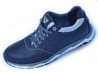 Мужские кроссовки Vitex 10502, фото 1