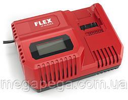 FLEX CA 10.8/18.0 Устройство для ускоренной зарядки аккумуляторов