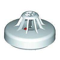 Датчик тепловой ИП 105 М АБС