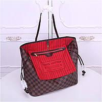 b8396a737514 Сумки Луи Витон оптом в категории женские сумочки и клатчи в Украине ...