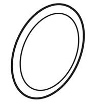 Лицевая панель - Программа Celiane - автономный съемный светильник Кат. № 0 670 68 - белый