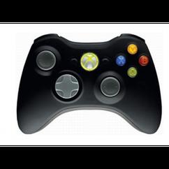 Геймпад Microsoft Wireless Xbox 360 Controller for Windows (JR9-00010)