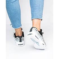 Женские кроссовки в стиле Nike Air Max 95 (36, 37, 38, 39, 40, 41 размеры), фото 3