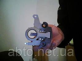 Реле-регулятор генератора коричневий Chery Amulet A11 (Чері Амулет А11), A11-3701160BR