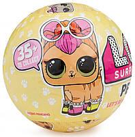Мой любимый питомец Surprise Pets S3 LOL 549574