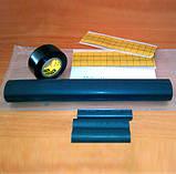 Муфты 3М для погружных насосов MPN 91.  Комплект., фото 3