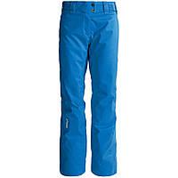 Женские Брюки Phenix Orca Waist Pants Blue ( ES382OB60 )