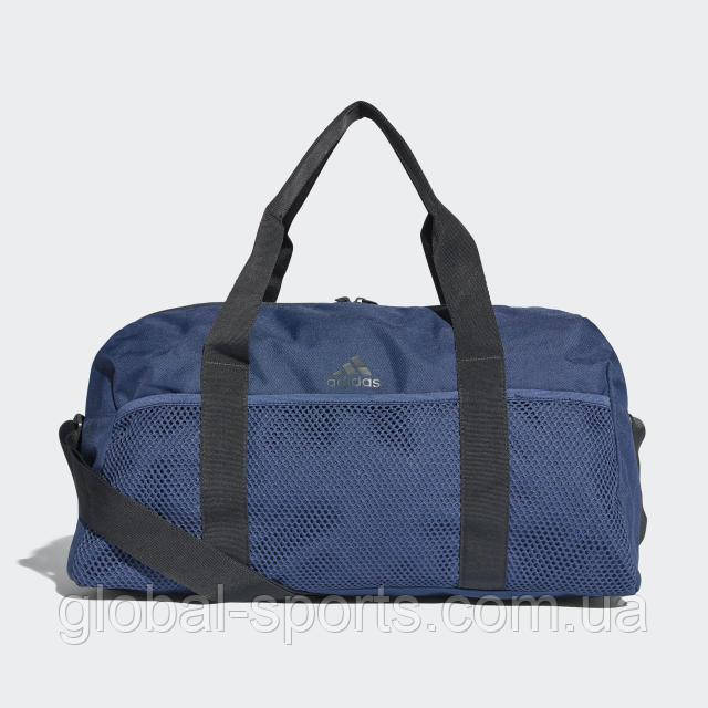 Спортивная сумка Adidas Training Core (Артикул: CF5213)