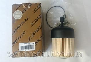 Топливный фильтр на Рено Лоджи, Дачиа Лоджи 1.5dci K9K / JC PREMIUM B3R032PR
