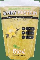 Протеин КСБ-УФ-65 Ваниль, 1 кг