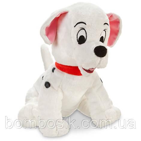 Мягкая игрушка Ролли Дисней 35 см.