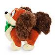 Мягкая игрушка Фифи Дисней 18 см., фото 3