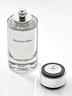 Мужская туалетная вода Mercedes-Benz Perfume Men, 75 ml B66958225, фото 1