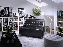 """НОВИНКА! офисный диван """"Полис"""""""