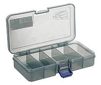 Коробка Meiho VS-704 Black