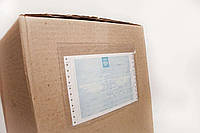 Конверт DocuFIX C6 - 110 мм х 175 мм (1000шт)