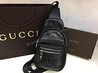 Кожаные женские сумки Chloe в категории поясные сумки в Украине ... 696e7b087f722