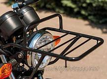 Мотоцикл Skymoto Bird 150 Ranger, фото 2