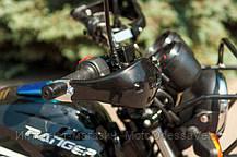 Мотоцикл Skymoto Bird 150 Ranger, фото 3