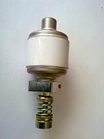 Вакуумные камеры к вакуумным контакторам КВН3