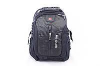 """Рюкзак для ноутбука """"Victory Z6605"""", фото 1"""