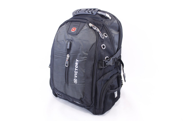 "Рюкзак для ноутбука ""Victory Z6605"""