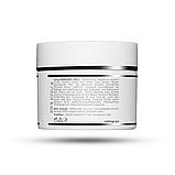 Маска цитрусова для жирної шкіри Anna Logor Oil Control Citrus Mask 250 ml Art.255, фото 2