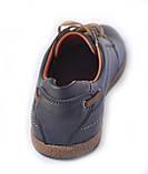 Мужские кроссовки Vitex 32511, фото 3