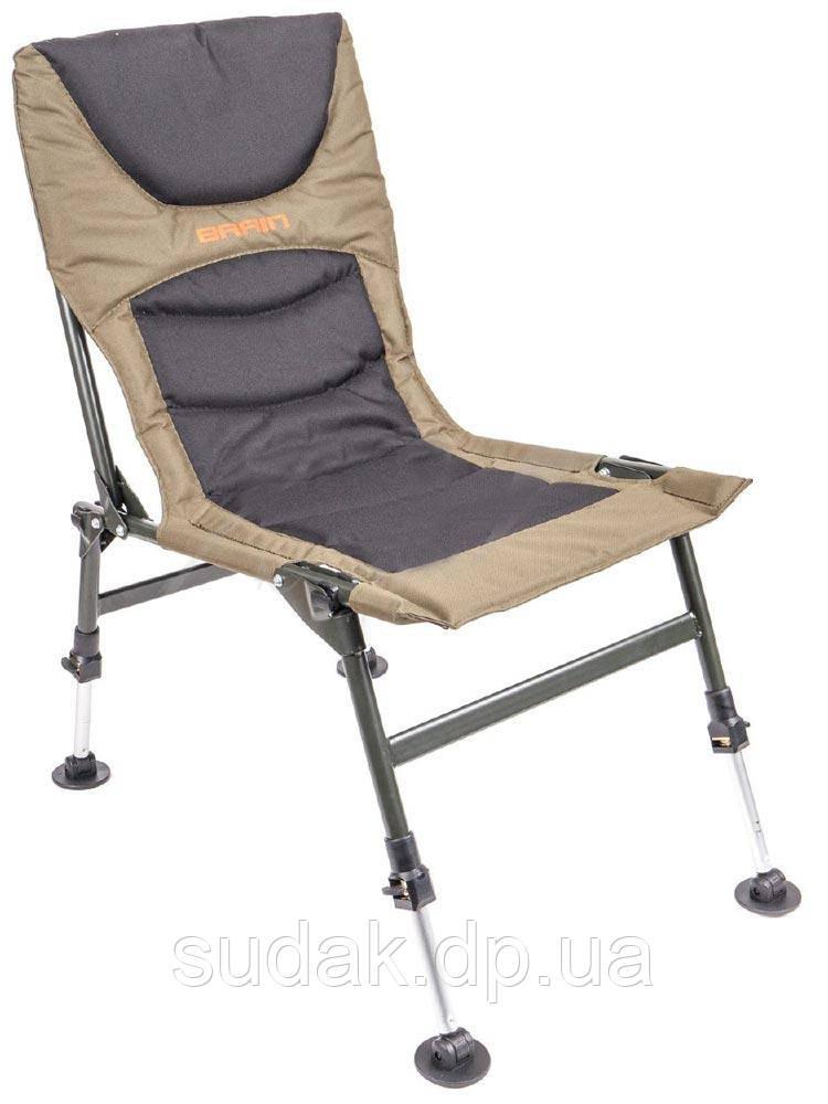 Крісло BRAIN Eco Chair